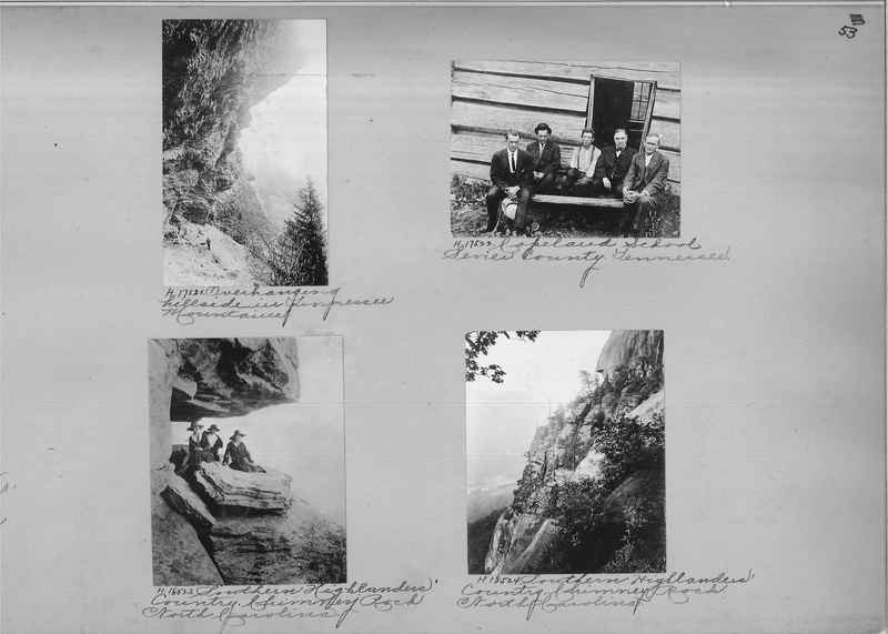 Mission Photograph Album - Southern-Mountains #02 Page_0053