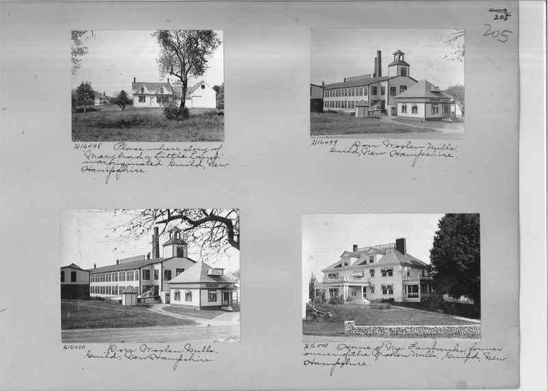 Mission Photograph Album - Rural #04 Page_0205