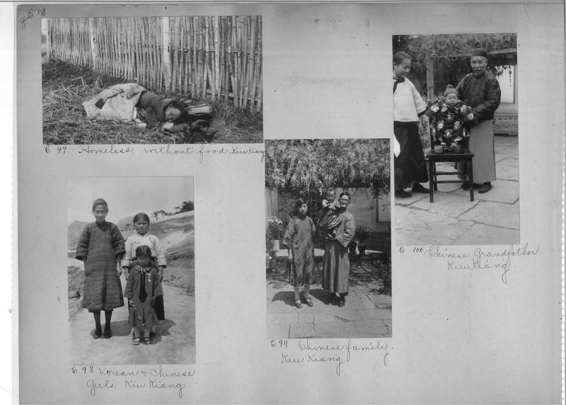 Mission Photograph Album - China #15 page 0078