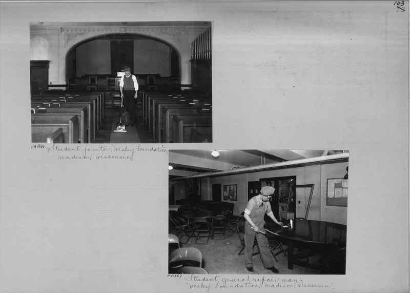 Mission Photograph Album - Education #03-04 Page_0103