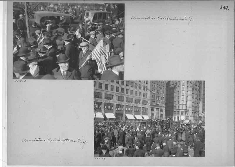 Mission Photograph Album - America #3 page 0299