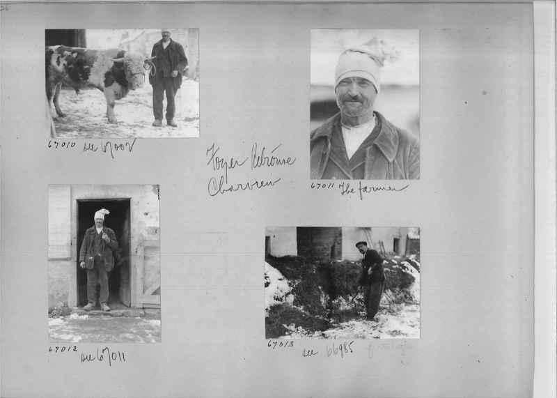 Mission Photograph Album - Europe #06 Page_0026
