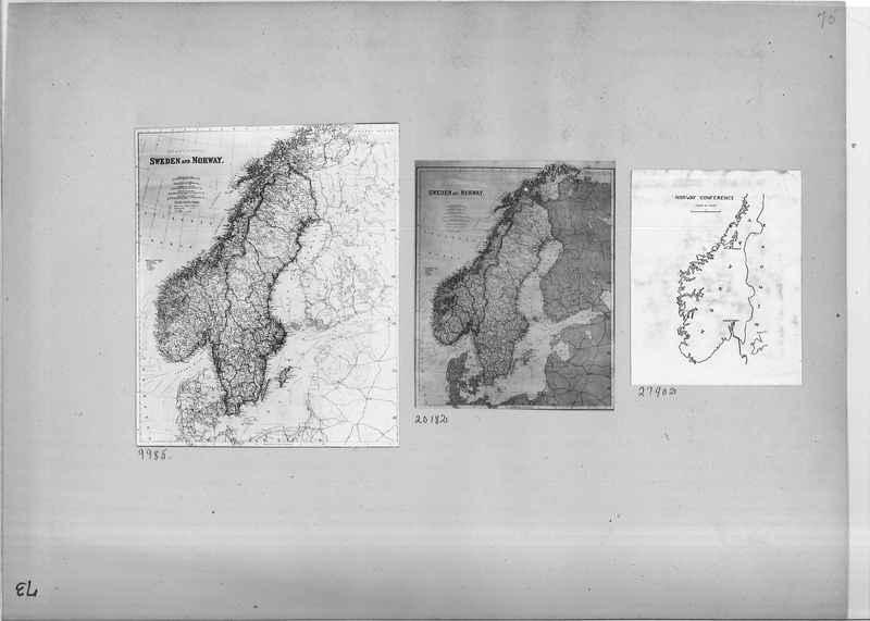 Mission Photograph Album - Maps #01 Page_0073