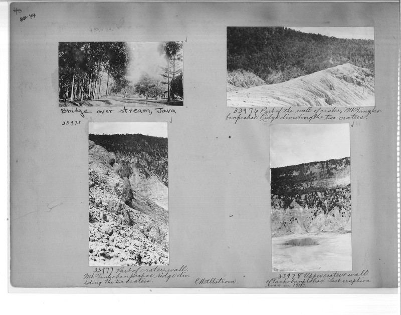 Mission Photograph Album - Malaysia #2 page 0044
