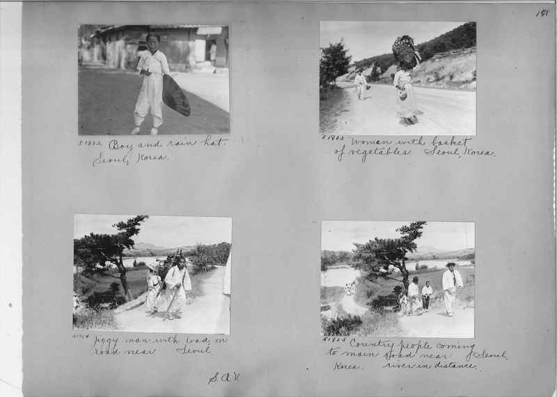 Mission Photograph Album - Korea #04 page 0151.jpg