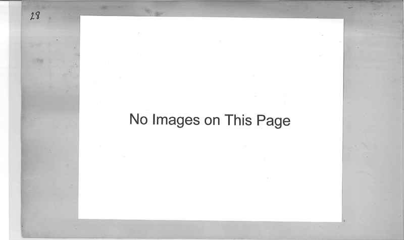 Mission Photograph Album - Negro #2 page 0028