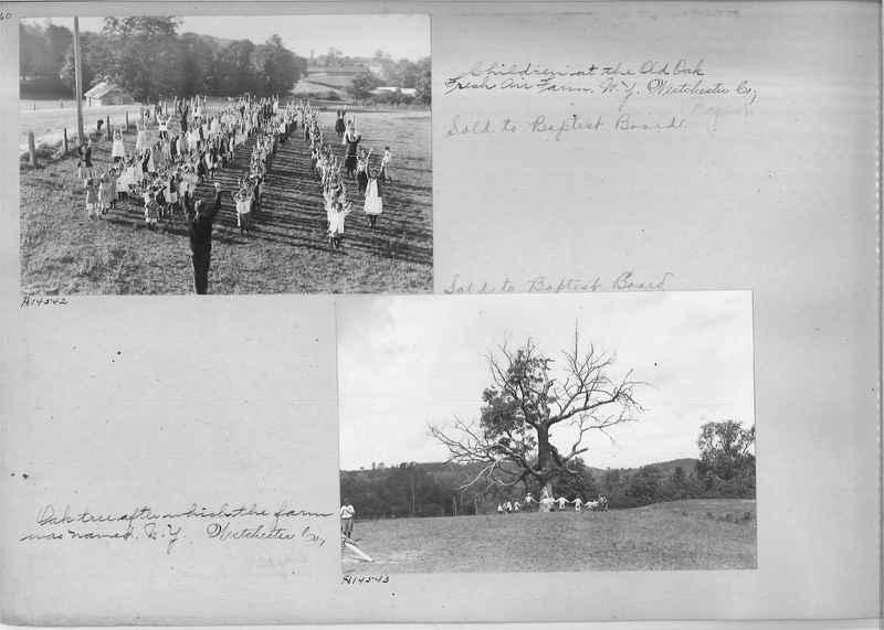 Mission Photograph Album - Rural #04 Page_0060
