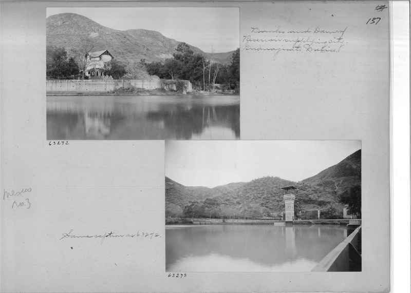 Mission Photograph Album - Mexico #03 Page_0137