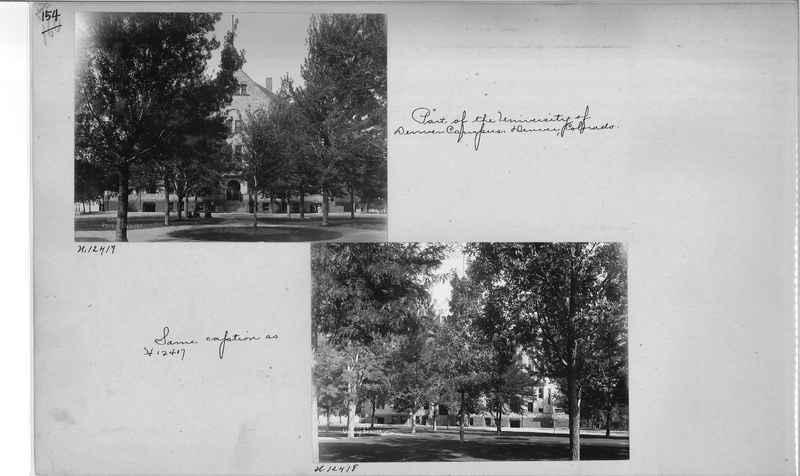 Mission Photograph Album - Cities #6 page 0154