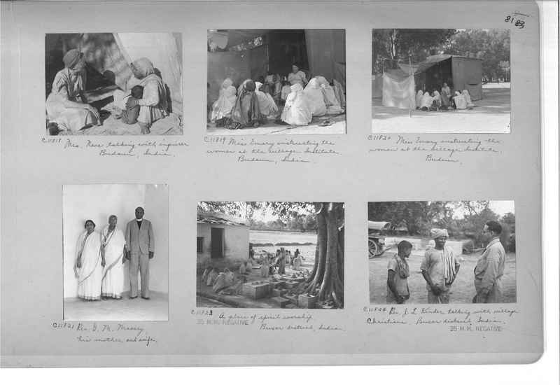 india-14_0081.jpg