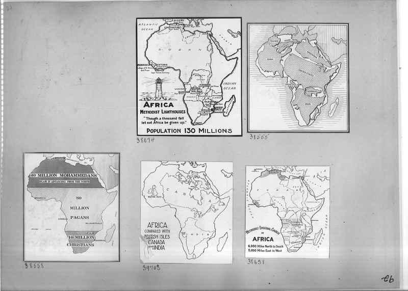 Mission Photograph Album - Maps #01 Page_0092