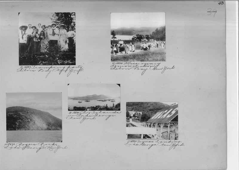 Mission Photograph Album - Rural #05 Page_0043
