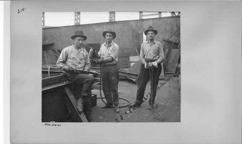Mission Photograph Album - America #2 page 0214