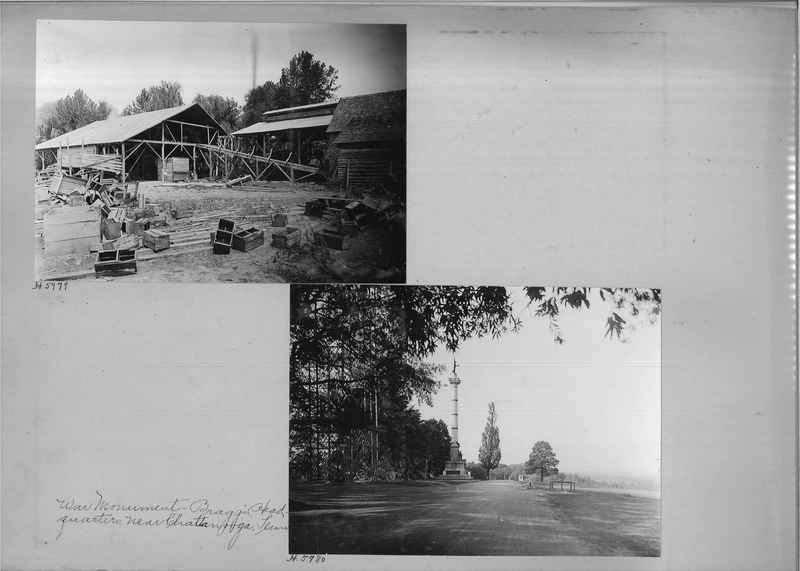 Mission Photograph Album - Southern-Mountains #01 Page_0048