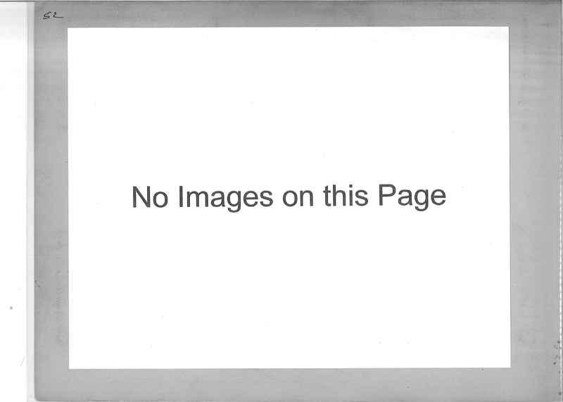 Mission Photograph Album - Philippines OP #01 page 0052