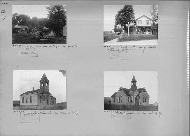 Mission Photograph Album - Rural #02 Page_0122