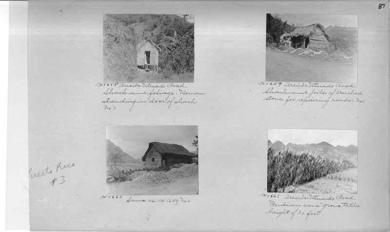 Mission Photograph Album - Puerto Rico #3 page 0087