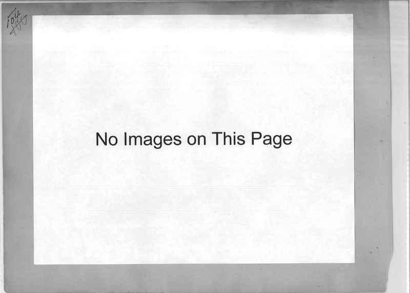 Mission Photograph Album - Japan #02 Page 0104