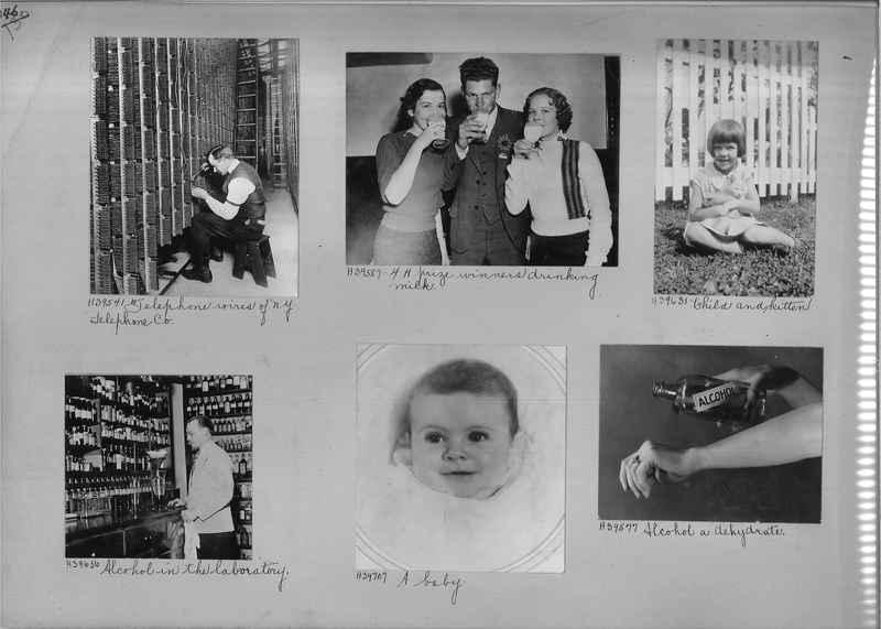 Mission Photograph Album - Miscellaneous #03 Page_0146