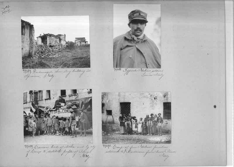 Mission Photograph Album - Europe #06 Page_0204