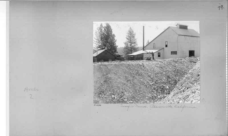 Mission Photograph Album - America #2 page 0079