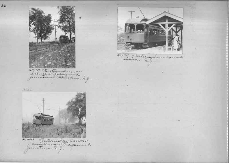 Mission Photograph Album - Rural #04 Page_0052