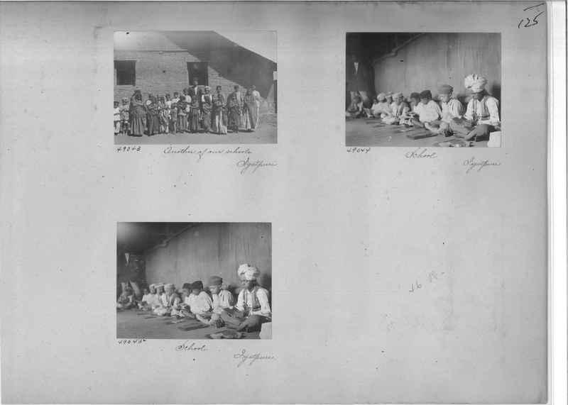 Mission Photograph Album - India #07 Page_0125