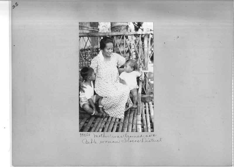 philippines-04_0038.jpg