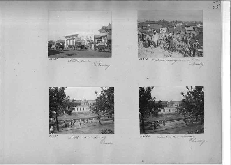 Mission Photograph Album - India #07 Page_0075