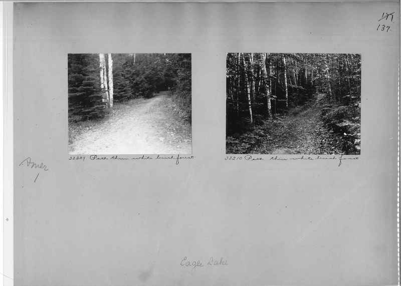 Mission Photograph Album - America #1 page 0137