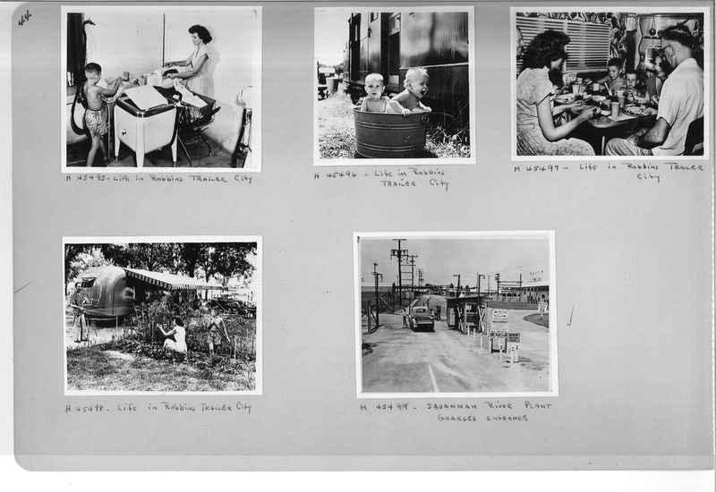 Mission Photograph Album - Rural #08 Page_0044