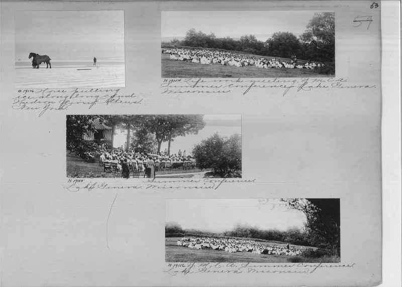 Mission Photograph Album - Rural #05 Page_0063