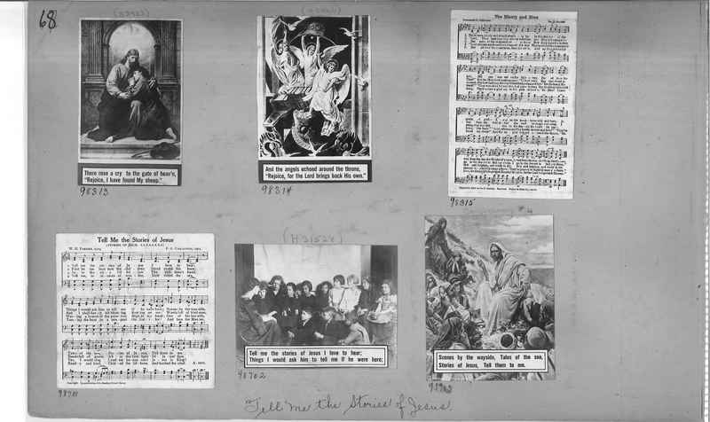 Mission Photograph Album - Hymns #1 page 0068.jpg