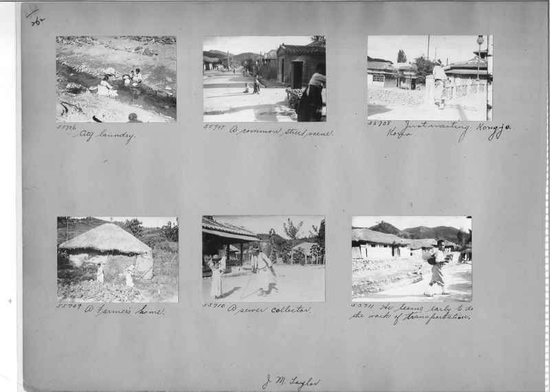 Mission Photograph Album - Korea #04 page 0262.jpg