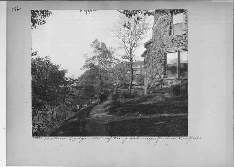 Mission Photograph Album - America #3 page 0272