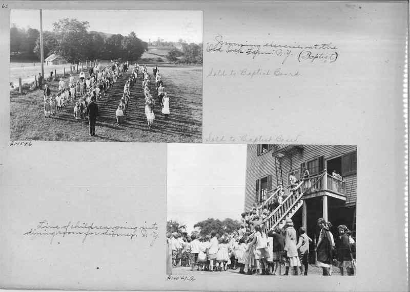 Mission Photograph Album - Rural #04 Page_0062