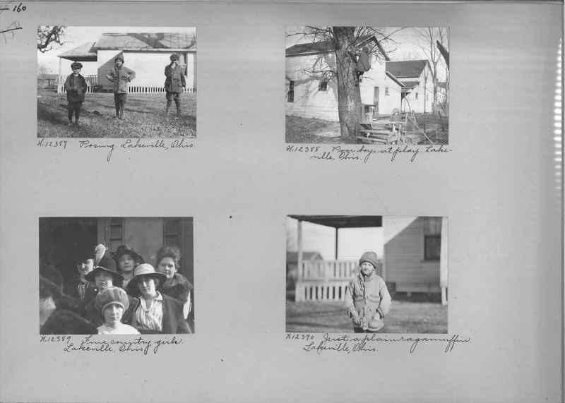 Mission Photograph Album - Rural #03 Page_0160