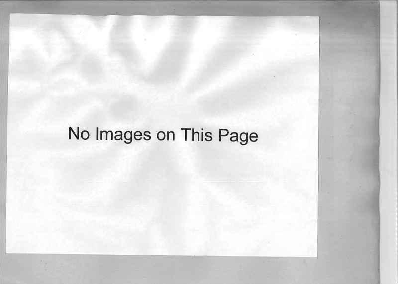 Mission Photograph Album - Japan and Korea #01 Page 0184