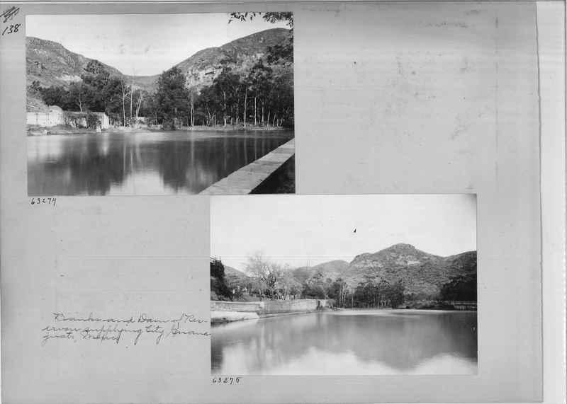 Mission Photograph Album - Mexico #03 Page_0138