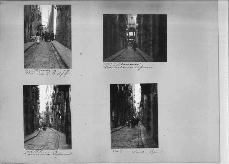 Mission Photograph Album - Europe #06 Page_0082