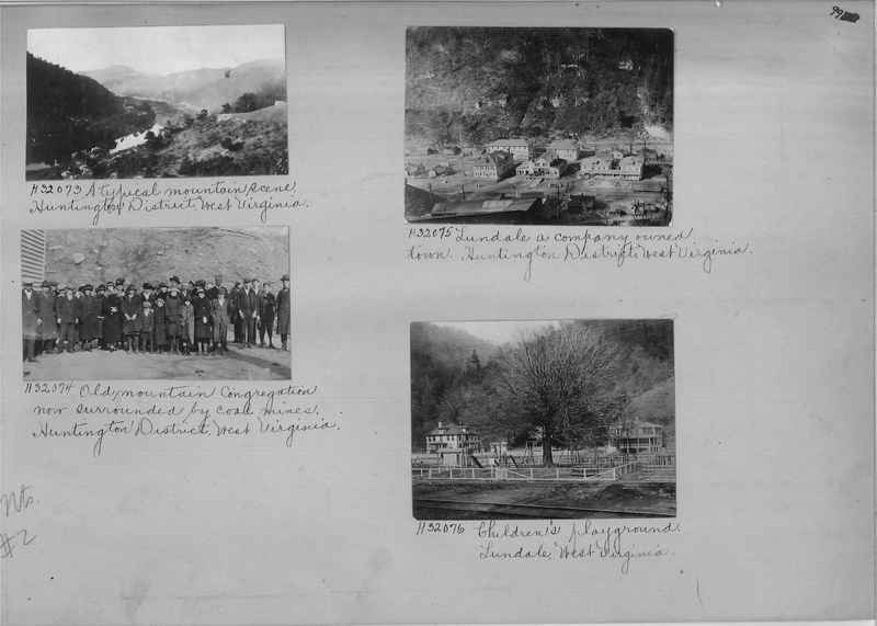 Mission Photograph Album - Southern-Mountains #02 Page_0099