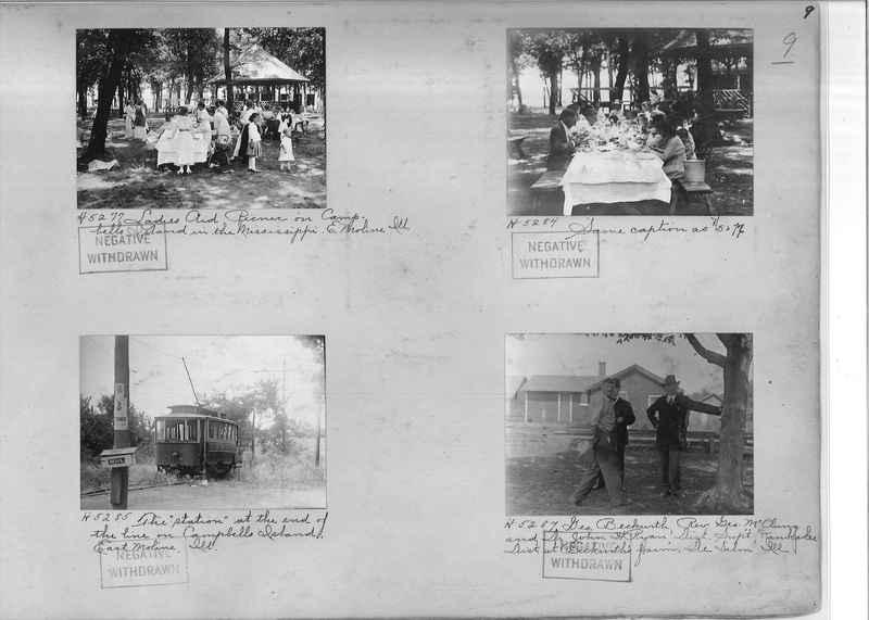 Mission Photograph Album - Rural #02 Page_0009