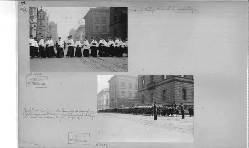 Mission Photograph Album - Cities #3 page 0084