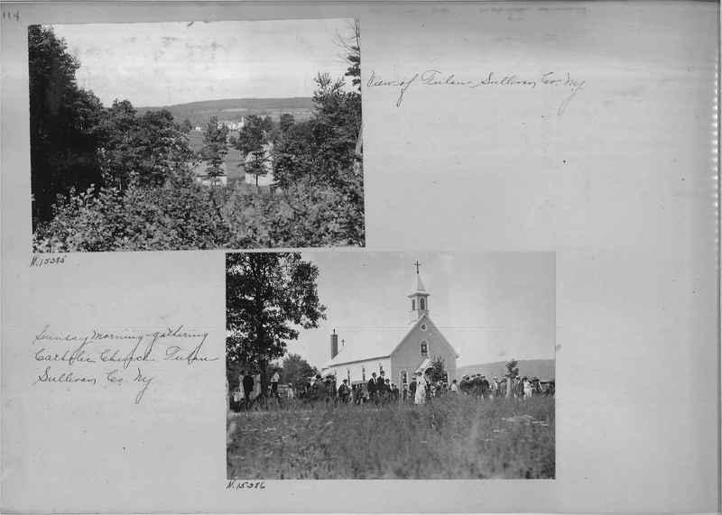 Mission Photograph Album - Rural #04 Page_0114