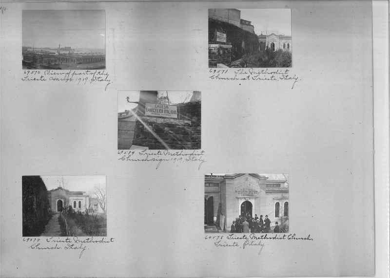 Mission Photograph Album - Europe #06 Page_0170