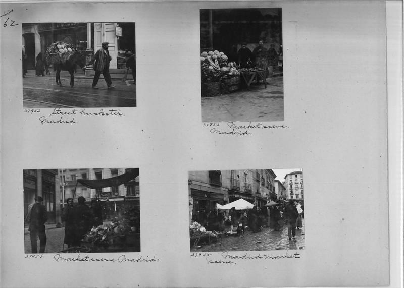 Mission Photograph Album - Europe #02 Page 0062