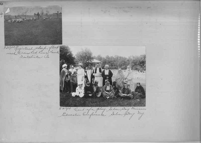 Mission Photograph Album - Rural #05 Page_0100