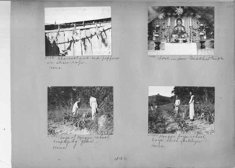 Mission Photograph Album - Korea #04 page 0177.jpg