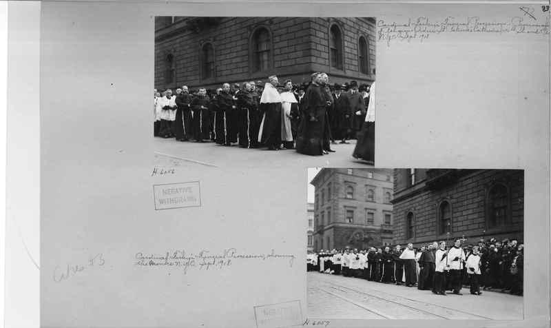 Mission Photograph Album - Cities #3 page 0083