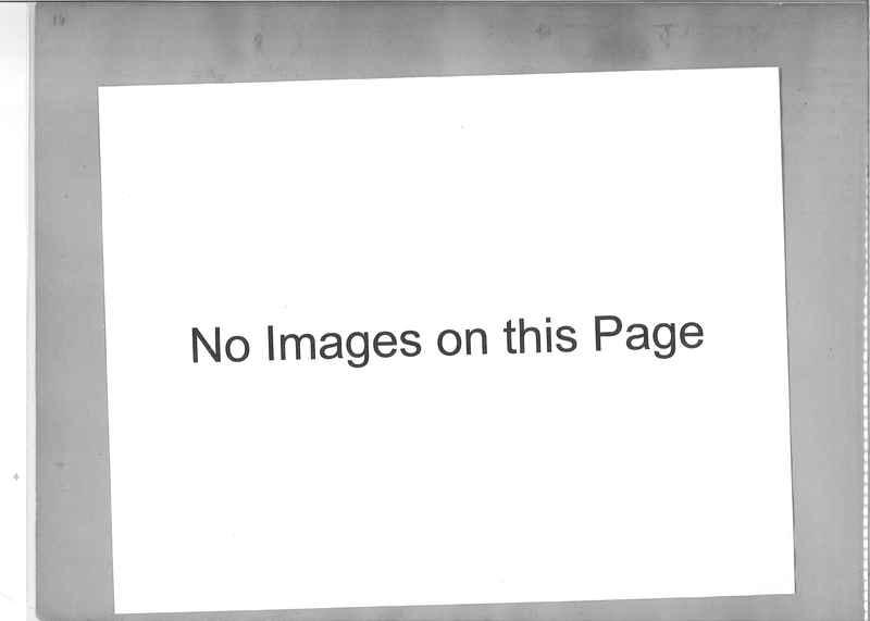 Mission Photograph Album - Korea #3 page 0016.jpg